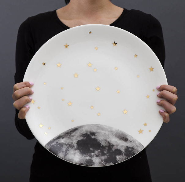 AD-Galaxy-Moon-Themed-Houseware-Interior-Design-Ideas-43