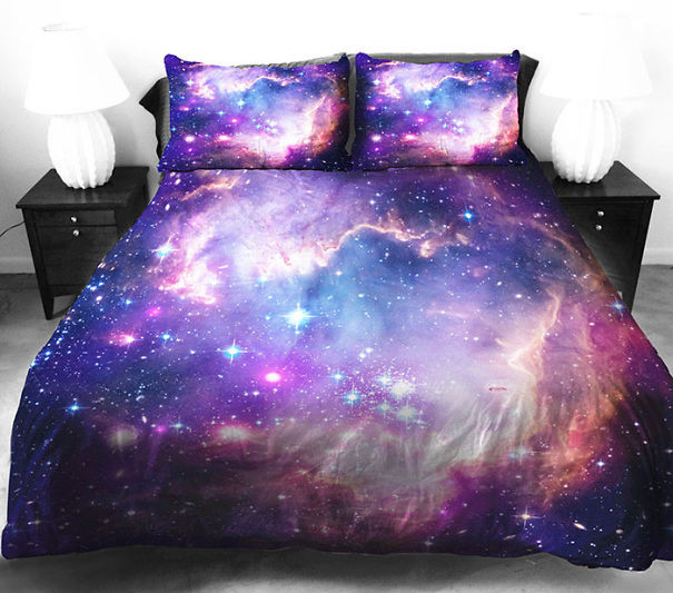 AD-Galaxy-Moon-Themed-Houseware-Interior-Design-Ideas-7