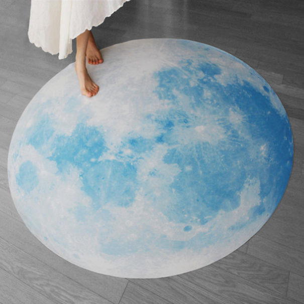 AD-Galaxy-Moon-Themed-Houseware-Interior-Design-Ideas-8