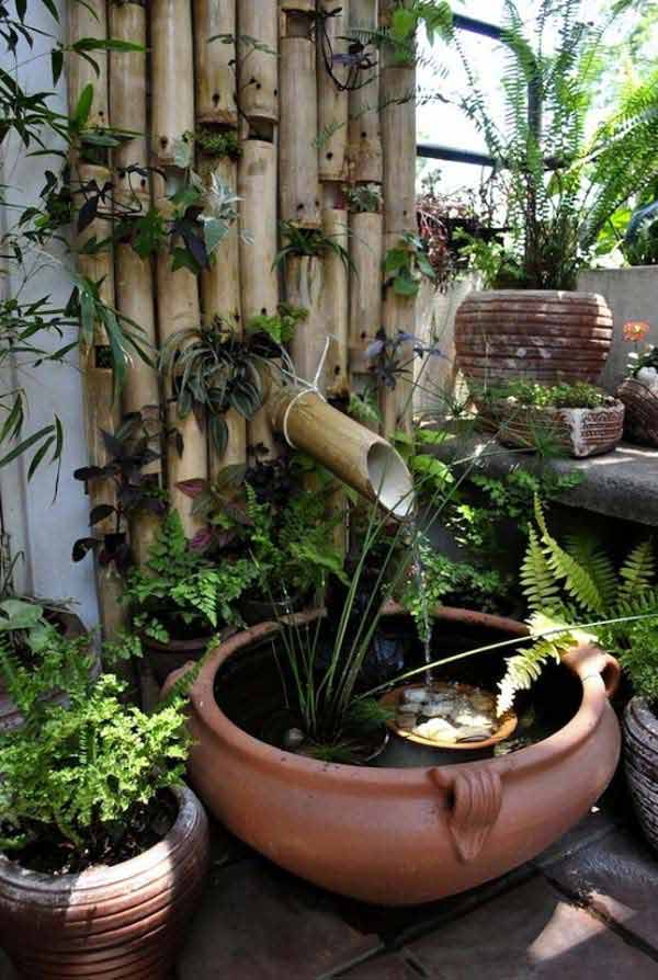 AD-Mini-Pond-In-A-Pot-12