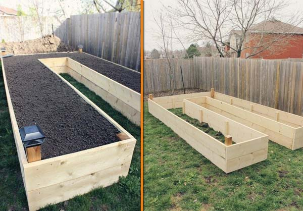 Garden-Bed-Edging-Ideas-AD-10