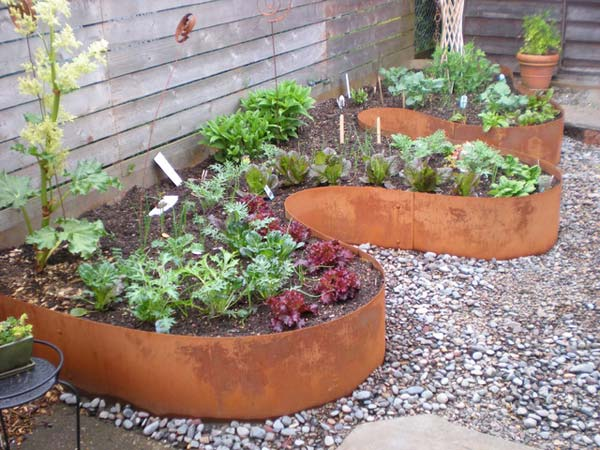 Garden-Bed-Edging-Ideas-AD-17