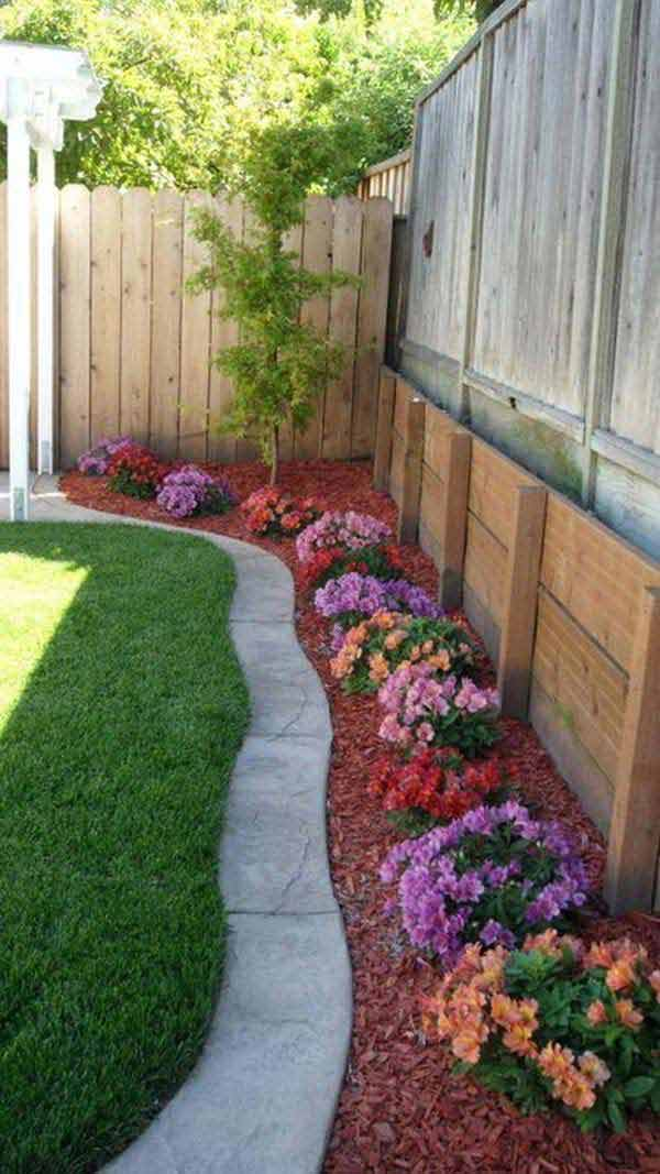Garden-Bed-Edging-Ideas-AD-18
