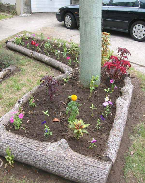 Garden-Bed-Edging-Ideas-AD-6