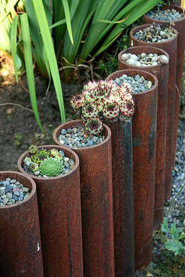 Garden-Bed-Edging-Ideas-AD-9