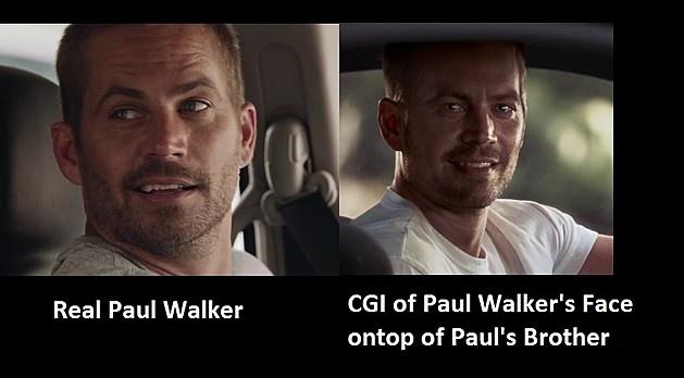 Paul-Walker-CGI-FF7-3