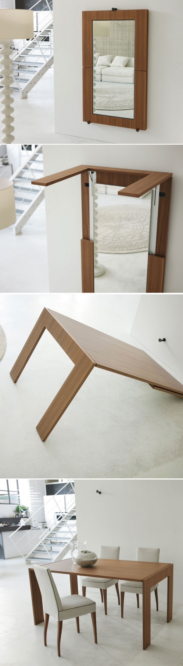 13-Mirror-dining-table