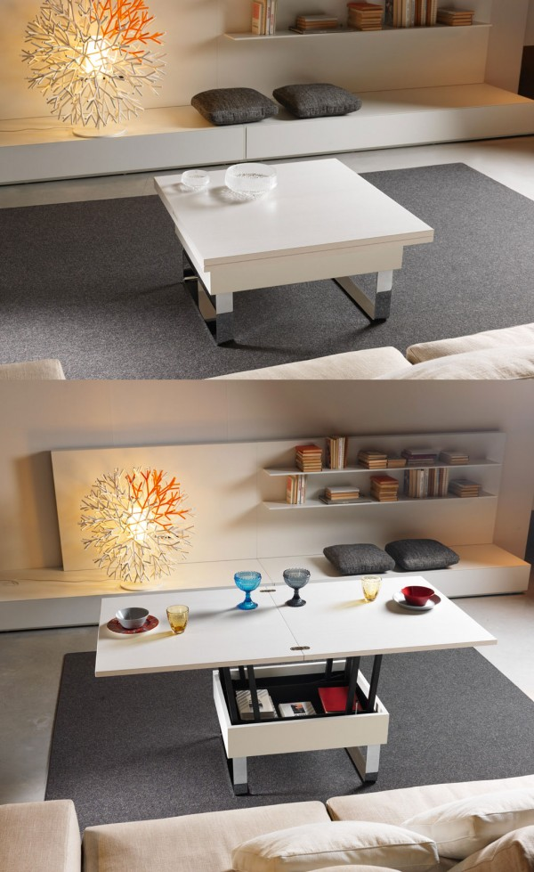 24-Coffee-table-cum-dining-table