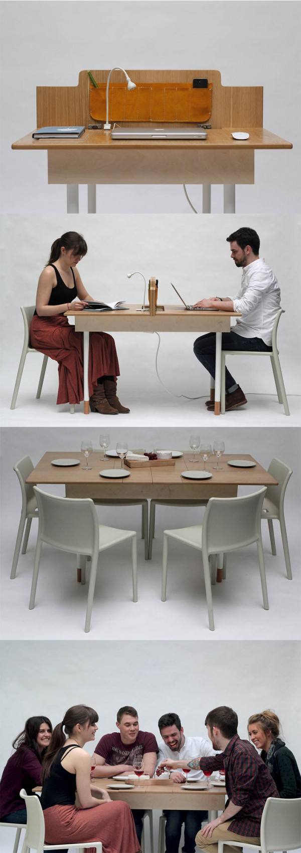 26-Desk-to-dining-table
