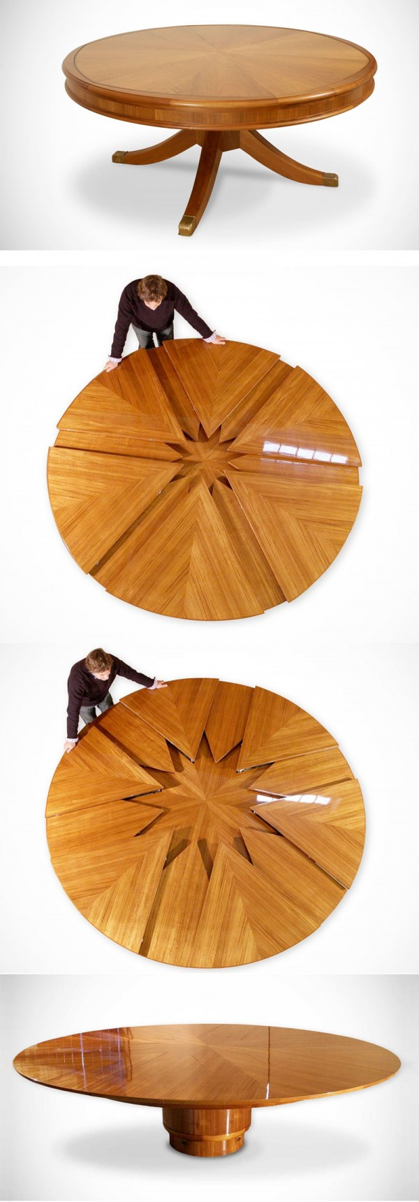 29-Expandable-round-table
