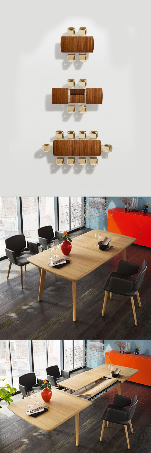 6-Expandable-dining-table-with-chairs