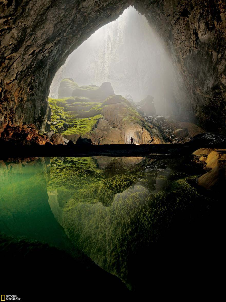 AD-Alien-Places-Look-Like-Other-Worlds-10