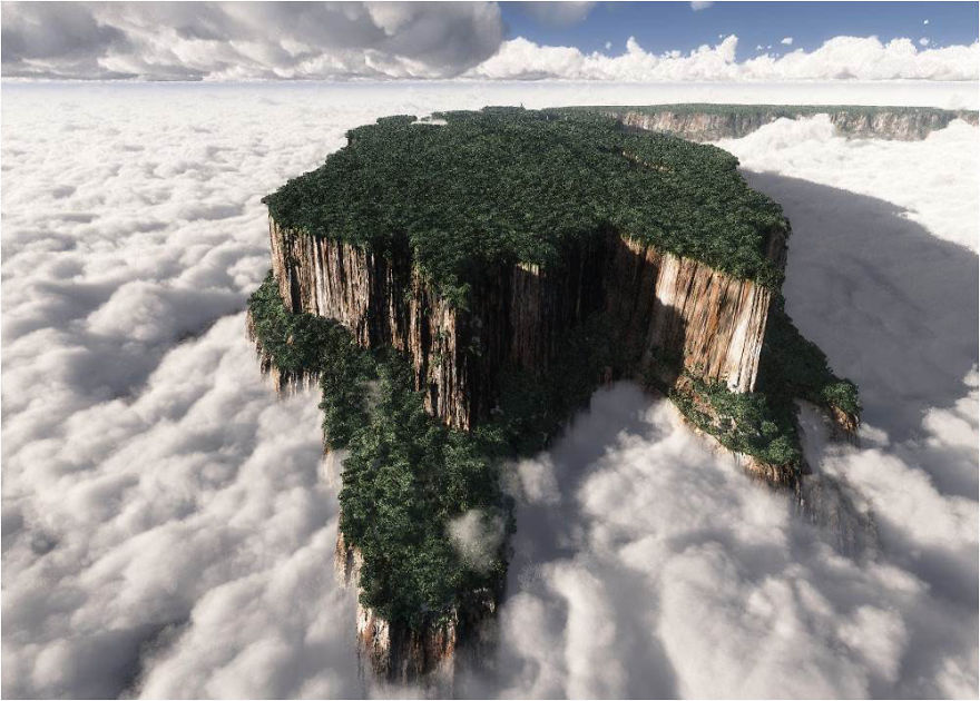 AD-Alien-Places-Look-Like-Other-Worlds-19