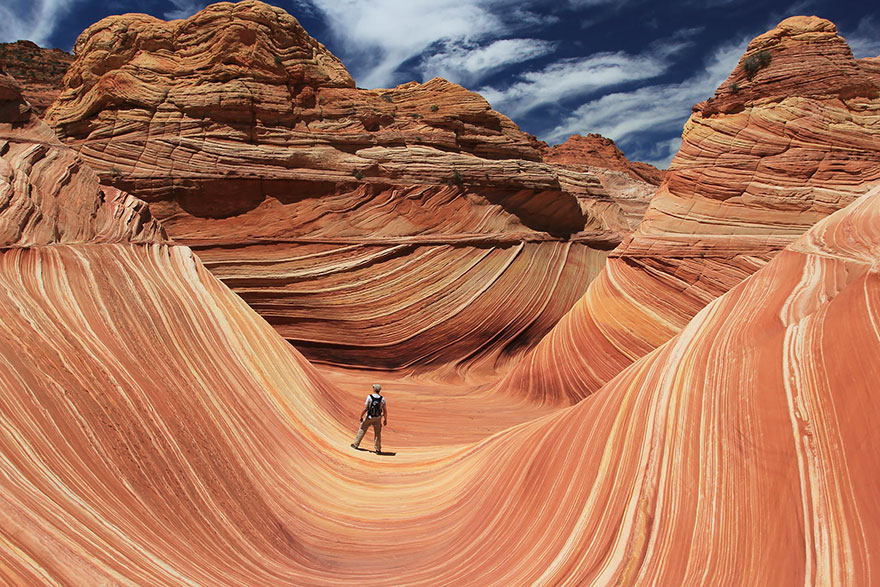 AD-Alien-Places-Look-Like-Other-Worlds-31