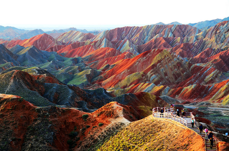 AD-Alien-Places-Look-Like-Other-Worlds-5
