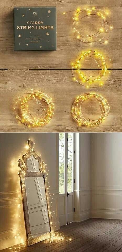 AD-Amazingly-Pretty-Ways-To-Use-String-Lights-14