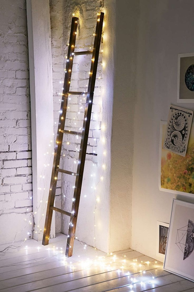 AD-Amazingly-Pretty-Ways-To-Use-String-Lights-17