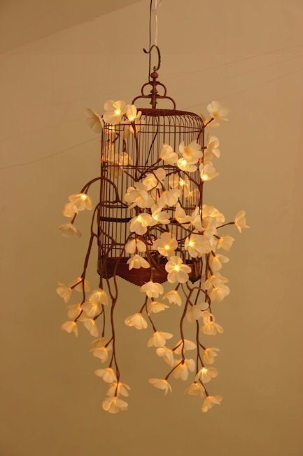 AD-Amazingly-Pretty-Ways-To-Use-String-Lights-18