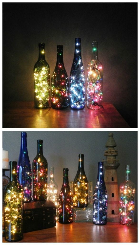 AD-Amazingly-Pretty-Ways-To-Use-String-Lights-2