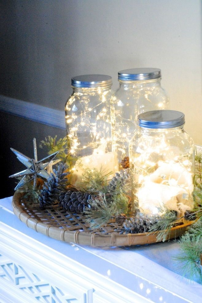 AD-Amazingly-Pretty-Ways-To-Use-String-Lights-9