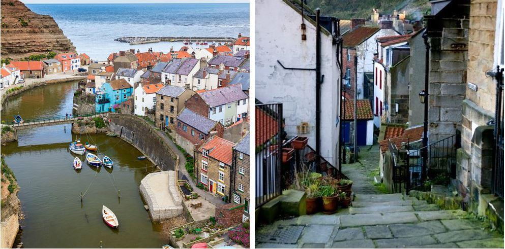 AD-British-Villages-1-1
