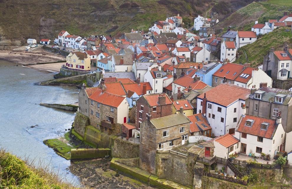 AD-British-Villages-1