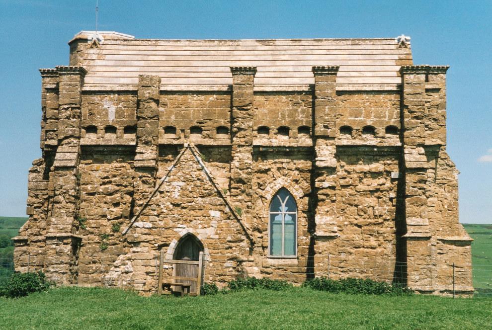 AD-British-Villages-10