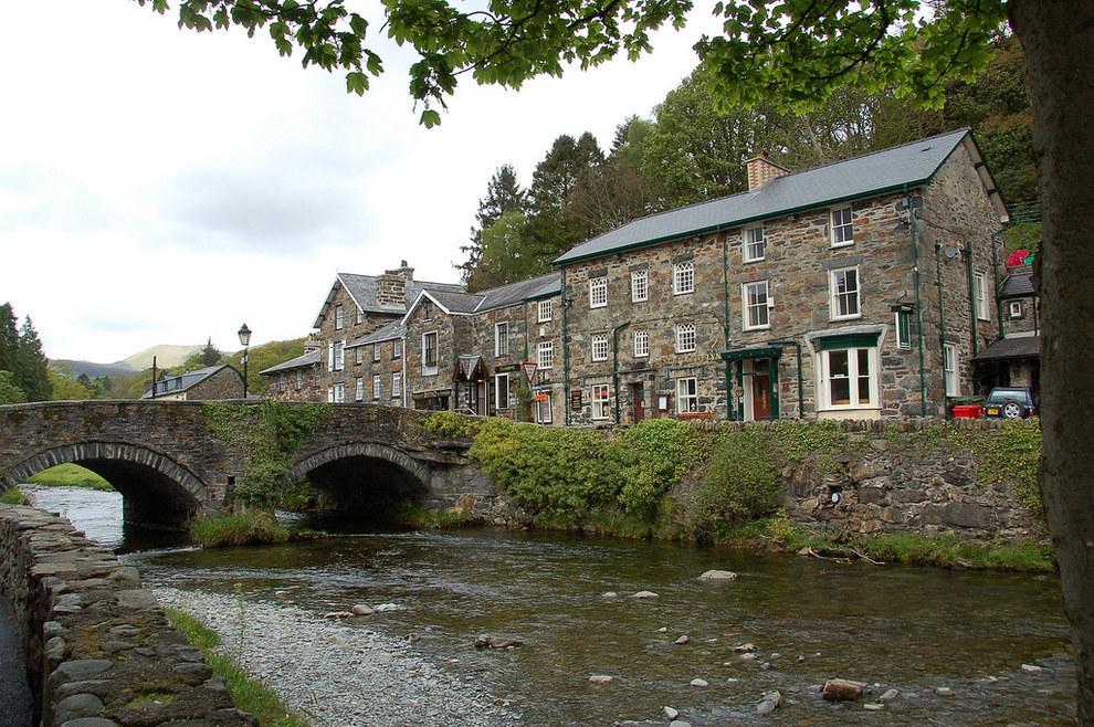 AD-British-Villages-12