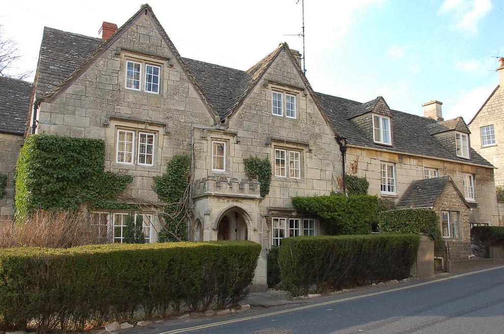 AD-British-Villages-13