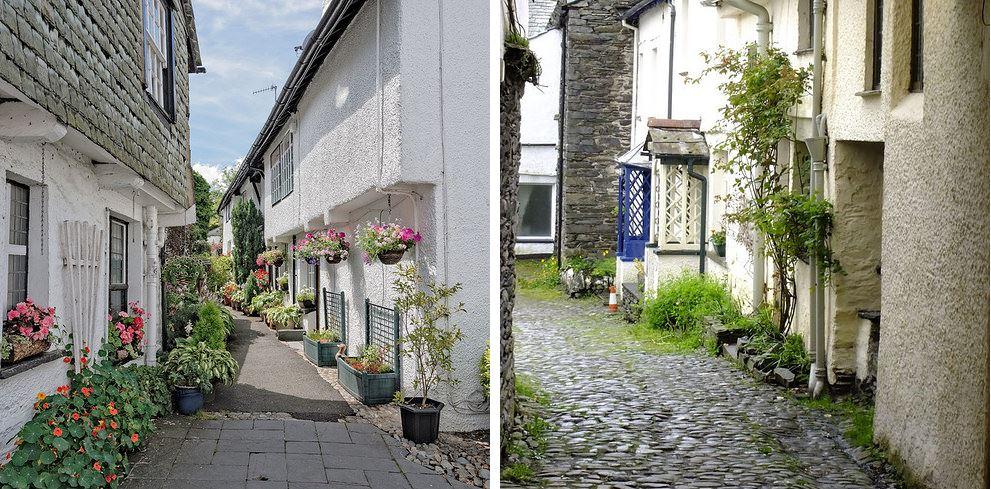 AD-British-Villages-14-1