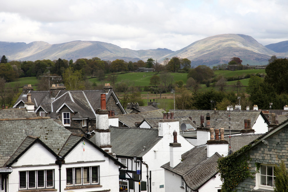 AD-British-Villages-14