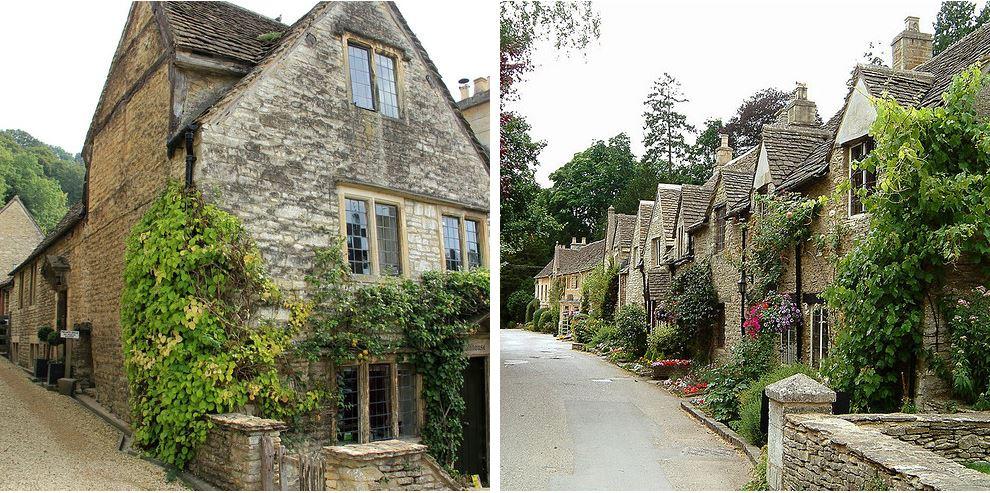 AD-British-Villages-16-1