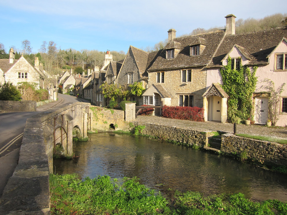 AD-British-Villages-16