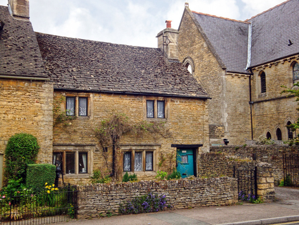 AD-British-Villages-17
