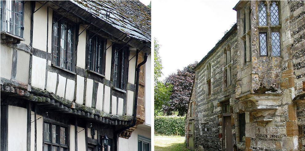AD-British-Villages-18-1