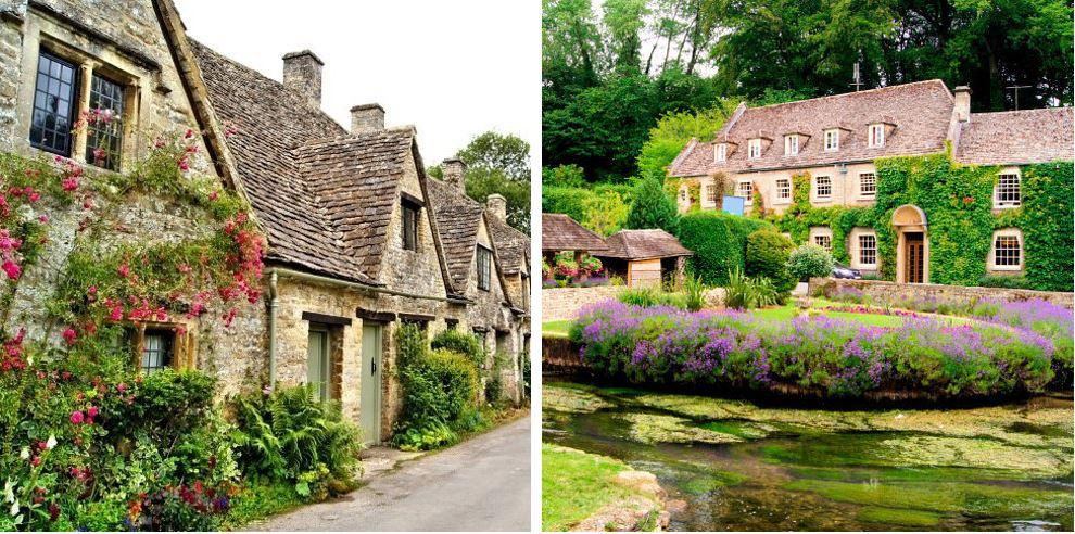 AD-British-Villages-2-1