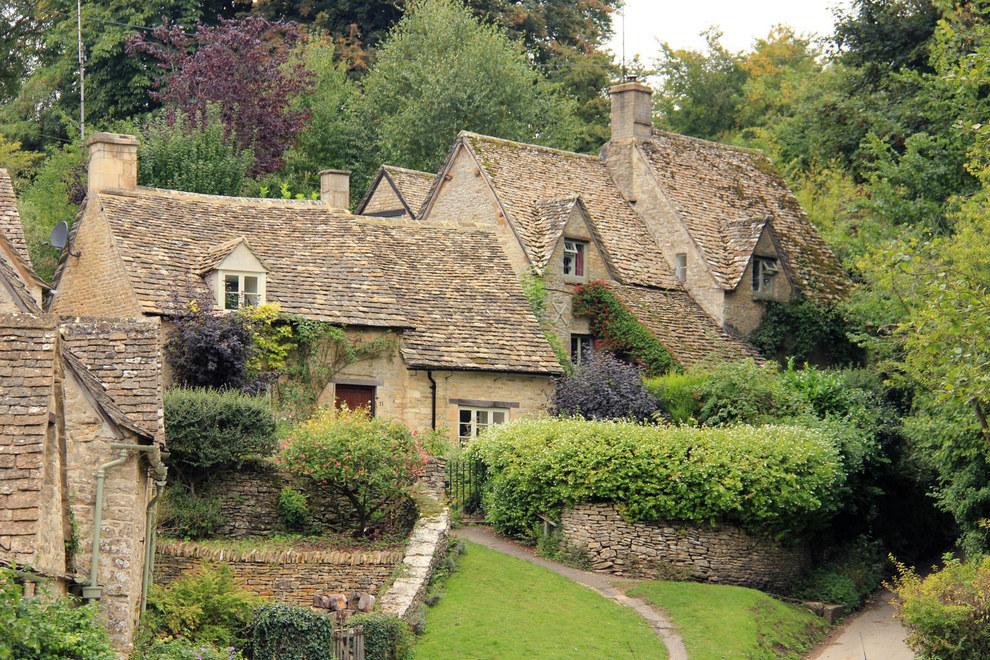 AD-British-Villages-2