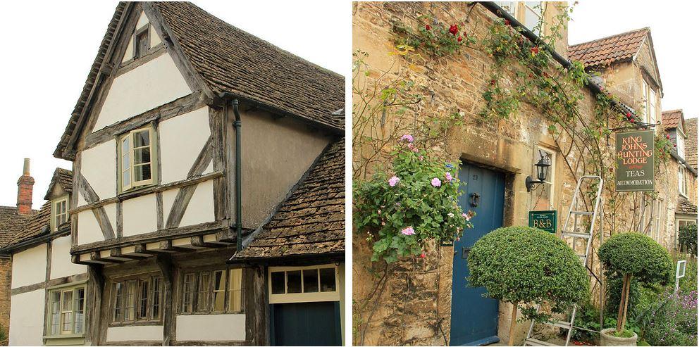 AD-British-Villages-3-1