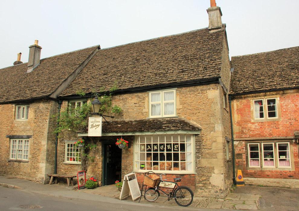 AD-British-Villages-3