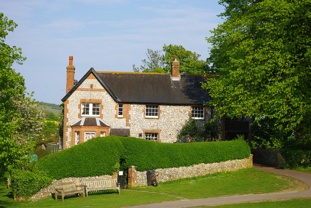 AD-British-Villages-4