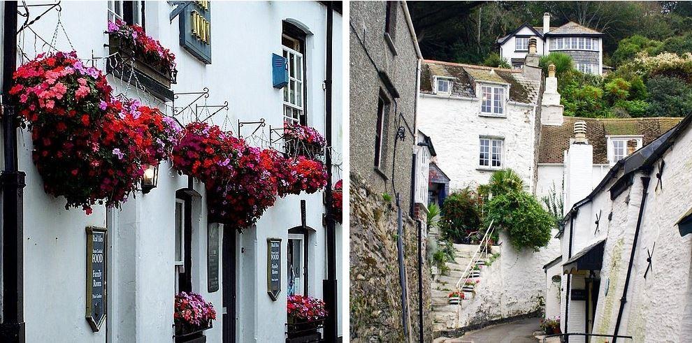 AD-British-Villages-5-1
