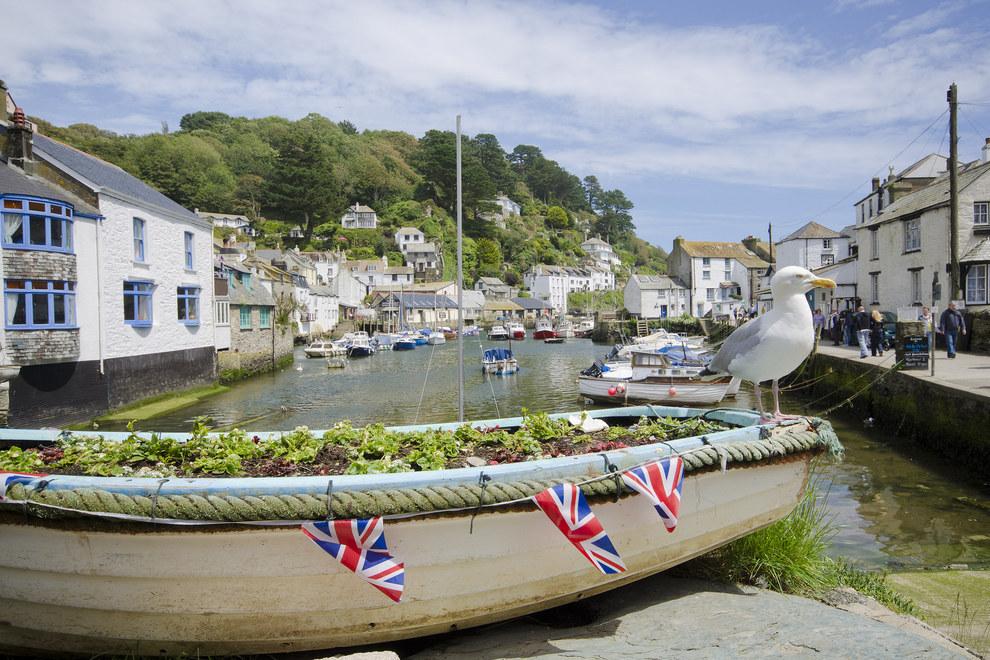 AD-British-Villages-5