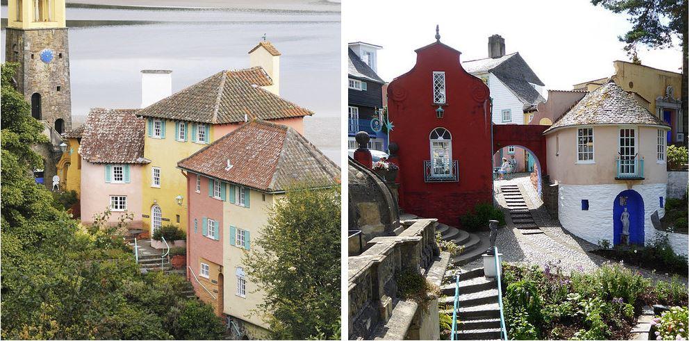 AD-British-Villages-6-1