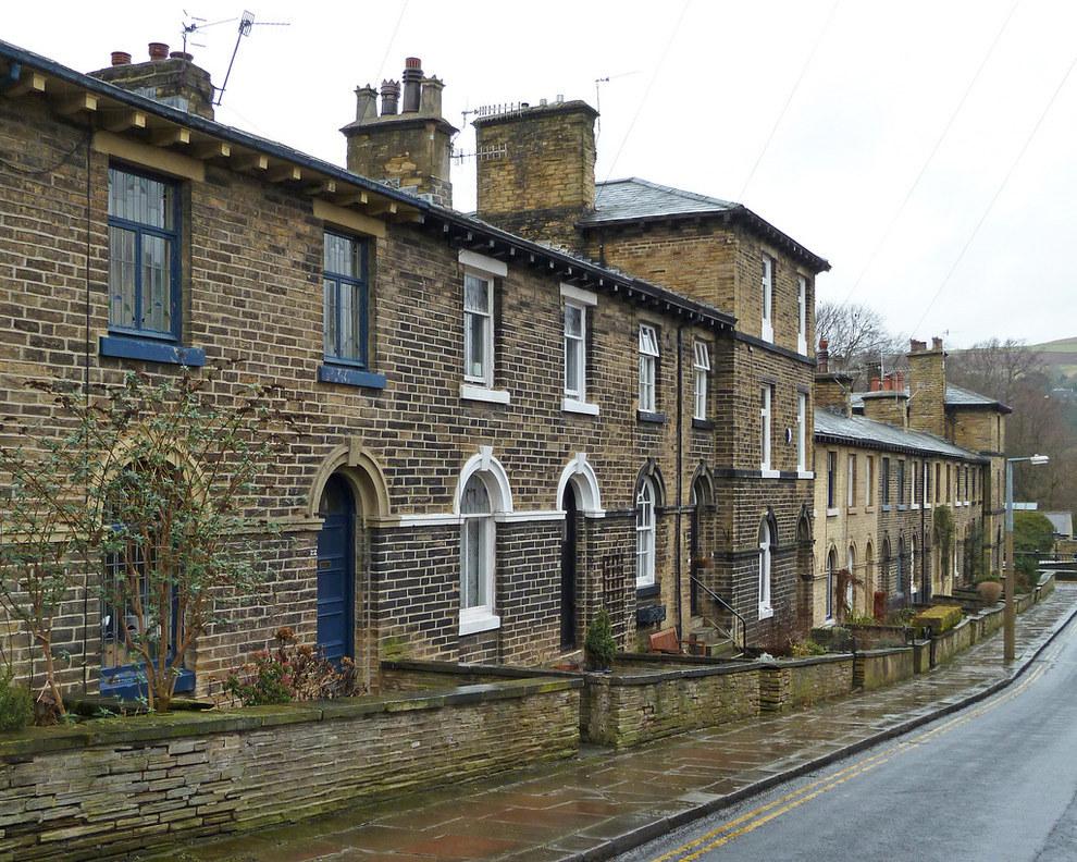 AD-British-Villages-7