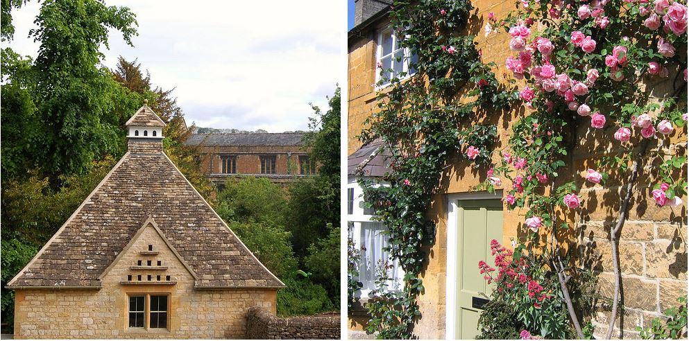 AD-British-Villages-8-1