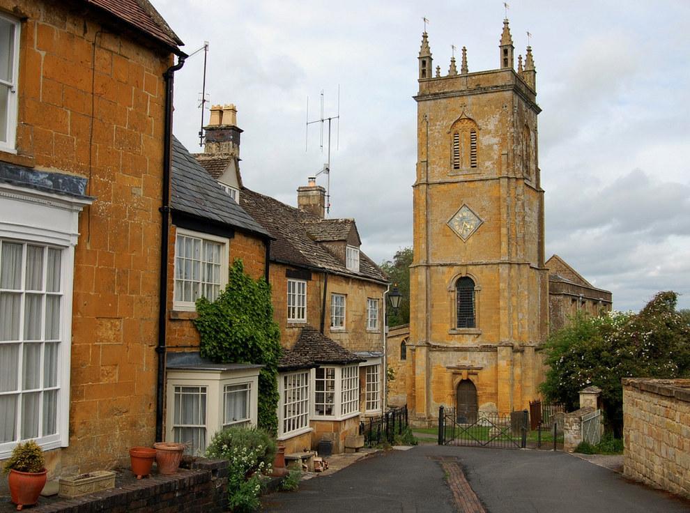 AD-British-Villages-8