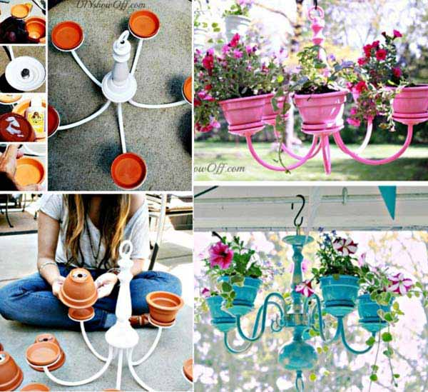 AD-Clay-Pot-Garden-Projects-19