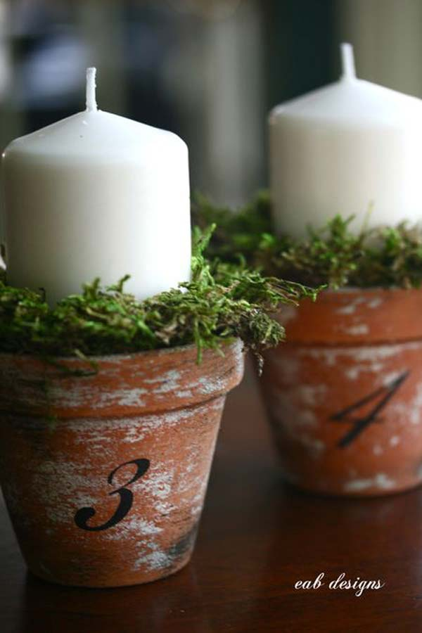 AD-Clay-Pot-Garden-Projects-22