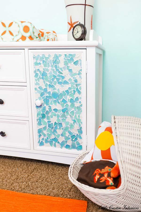 AD-Colored-Glass-Home-Decor-7