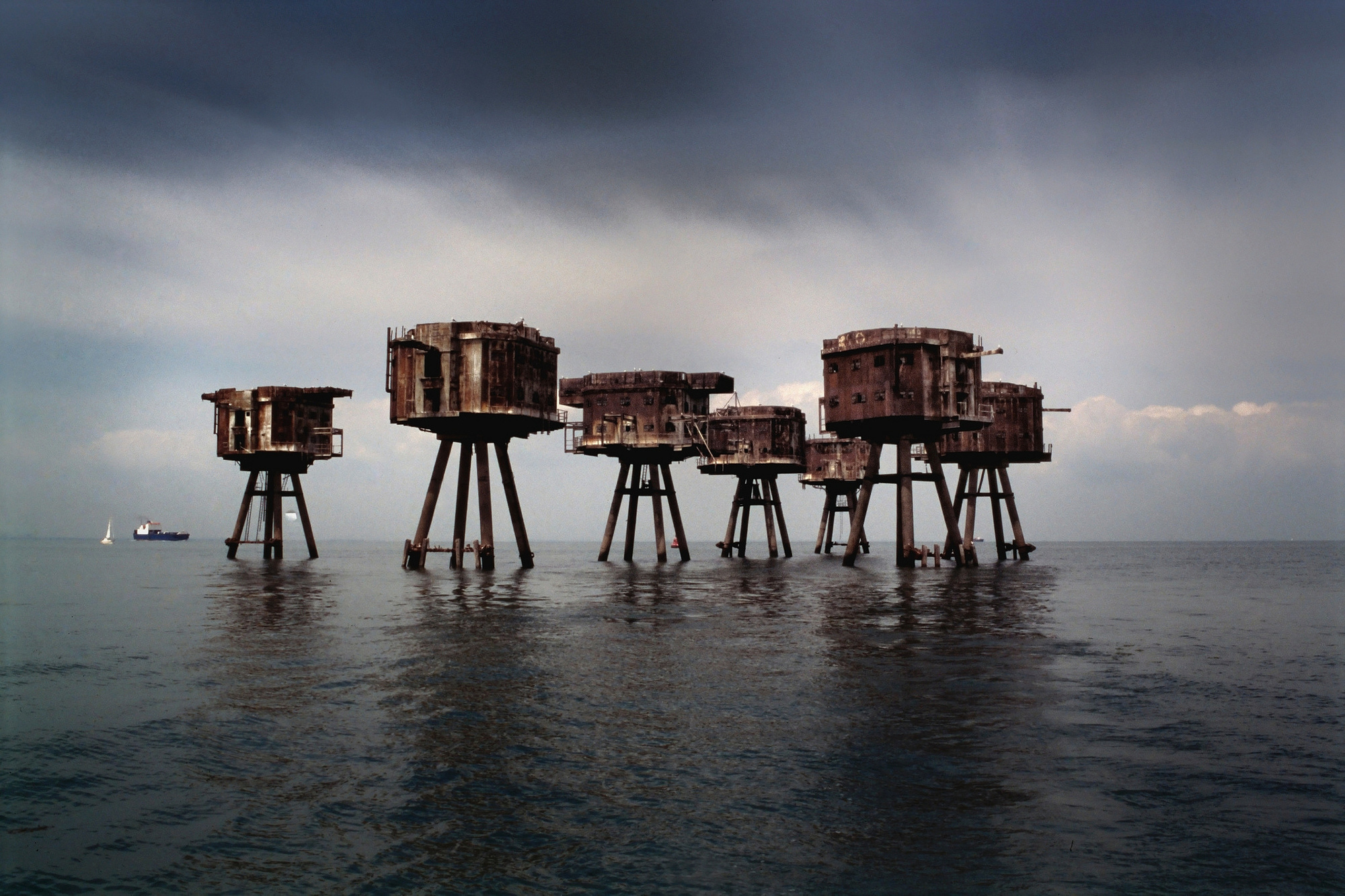 AD-Creepiest-Places-On-Earth-11